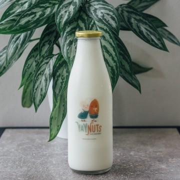 Almond Milk (1L)